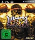Ultra.Street.Fighter.IV.PS3-iMARS