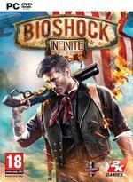 BioShock_Infinite-FLT