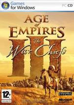 Age.of.Empires.III.The.War.Chiefs.GERMAN-SiLENTGATE