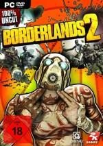 Borderlands.2-SKIDROW