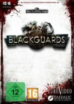 Blackguards-FLT