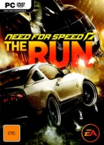 Need.For.Speed.The.Run-RELOADED
