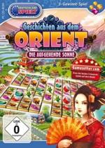 Geschichten.aus.dem.Orient.Die.aufgehende.Sonne.GERMAN-0x0815