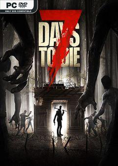 7.Days.To.Die-P2P