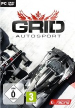GRID.Autosport.Complete-RELOADED