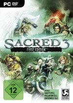 Sacred.3.DLC.Pack.Addon-RELOADED