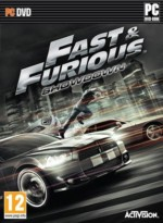 Fast.and.Furious.Showdown-RELOADED