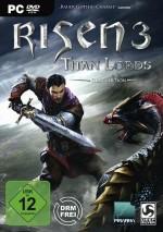 Risen_3_Titan_Lords_GERMAN-GENESIS