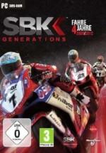 SBK.Generations-RELOADED