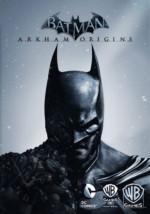 Batman.Arkham.Origins.The.Complete.Edition-PROPHET