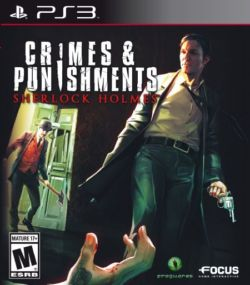 Crimes.and.Punishments.Sherlock.Holmes.PS3-DUPLEX
