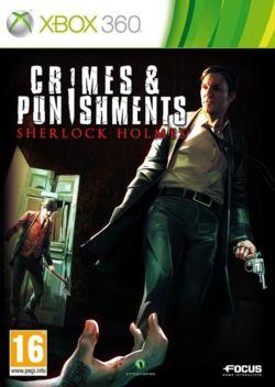 Crimes.and.Punishments.Sherlock.Holmes.XBOX360-COMPLEX