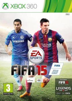 FIFA.15.PAL.MULTi3.XBOX360-UNLiMiTED
