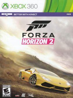 Forza.Horizon.2.REPACK.XBOX360-iMARS
