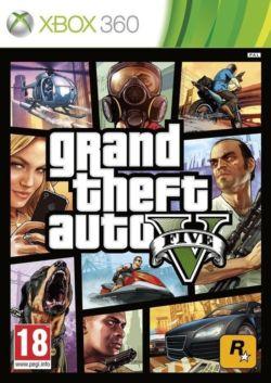 Grand.Theft.Auto.V.XBOX360-COMPLEX
