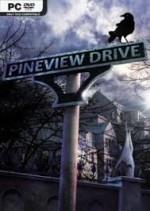 Pineview.Drive-CODEX