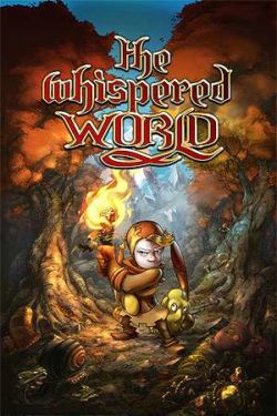 The_Whispered_World_Special_Edition-FLT