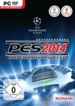 Pro.Evolution.Soccer.2014-RELOADED