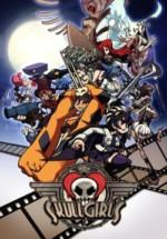 Skullgirls.2nd.Encore.Annie-PLAZA