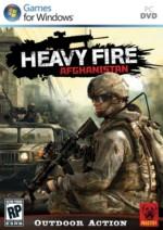 Heavy.Fire.Afghanistan.MULTi5-PROPHET