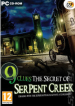 9.Clues.The.Secret.of.Serpent.Creek.MULTi10-PROPHET