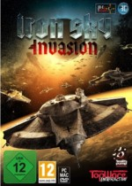 Iron.Sky.Invasion.Complete-PROPHET