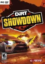 DiRT.Showdown.DVD9RiP-PROPHET