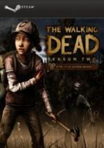 The.Walking.Dead.Season.Two.Episode.5-CODEX