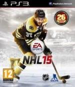 NHL.15.PS3-iMARS
