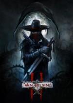 The.Incredible.Adventures.of.Van.Helsing.II-CODEX