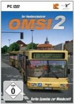 OMSi_2_Steam_Edition_v2.2.032_MULTi3-MOGLi