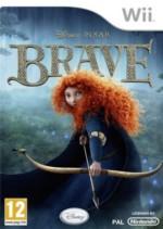 Brave.PAL.WII-SUSHi