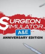 Surgeon.Simulator.Anniversary.Edition-SKIDROW