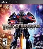 Transformers_Rise_of_the_Dark_Spark_EUR_MULTi5_PS3-ABSTRAKT