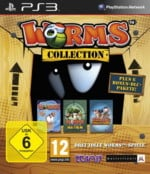 Worms_Collection_PS3-STRiKE