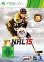 NHL.15.XBOX360-iMARS