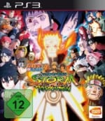 Naruto.Shippuden.Ultimate.Ninja.Storm.Revolution.PS3-P2P