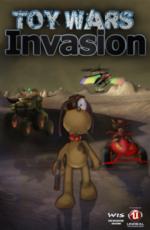 Toy.Wars.Invasion-iNLAWS