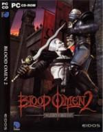 Blood.Omen.2.GERMAN-Souldrinker