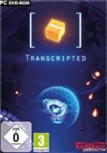 Transcripted-SKIDROW
