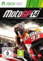 MotoGP.14.PAL.XBOX360-COMPLEX