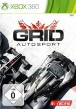 GRID.Autosport.REPACK.XBOX360-iMARS
