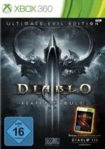 Diablo.III.Reaper.of.Souls.Ultimate.Evil.Edition.GERMAN.PAL.XBOX360-UNLiMiTED