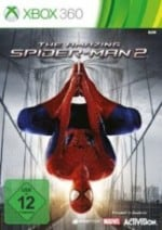 The.Amazing.Spider-Man.2.XBOX360-COMPLEX