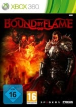 Bound.by.Flame.XBOX360-SPARE