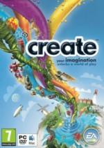 Create-FLT