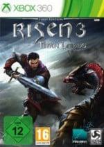 Risen.3.Titan.Lords.XBOX360-COMPLEX