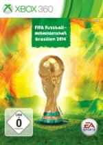 2014.FIFA.World.Cup.Brazil.XBOX360-COMPLEX