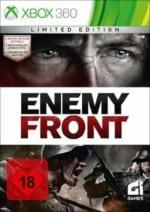 Enemy_Front_XBOX360-PROTOCOL