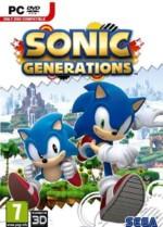 Sonic.Generations.MULTi6-PROPHET